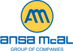 company-img